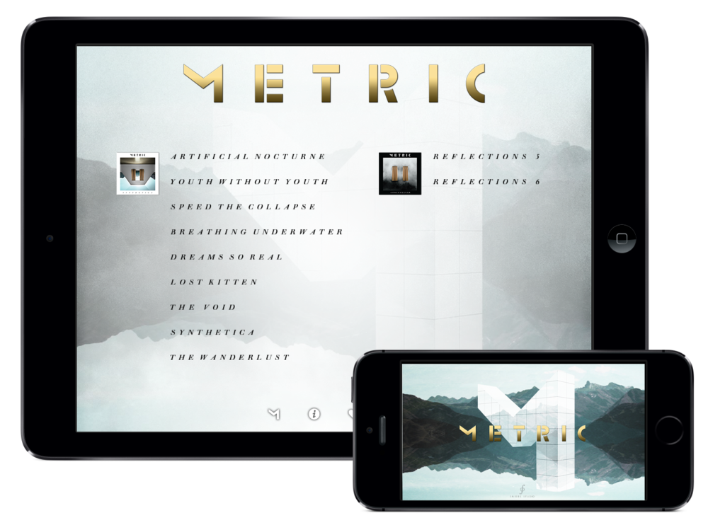METRICsynthetica.menu.splash.in.devices.png