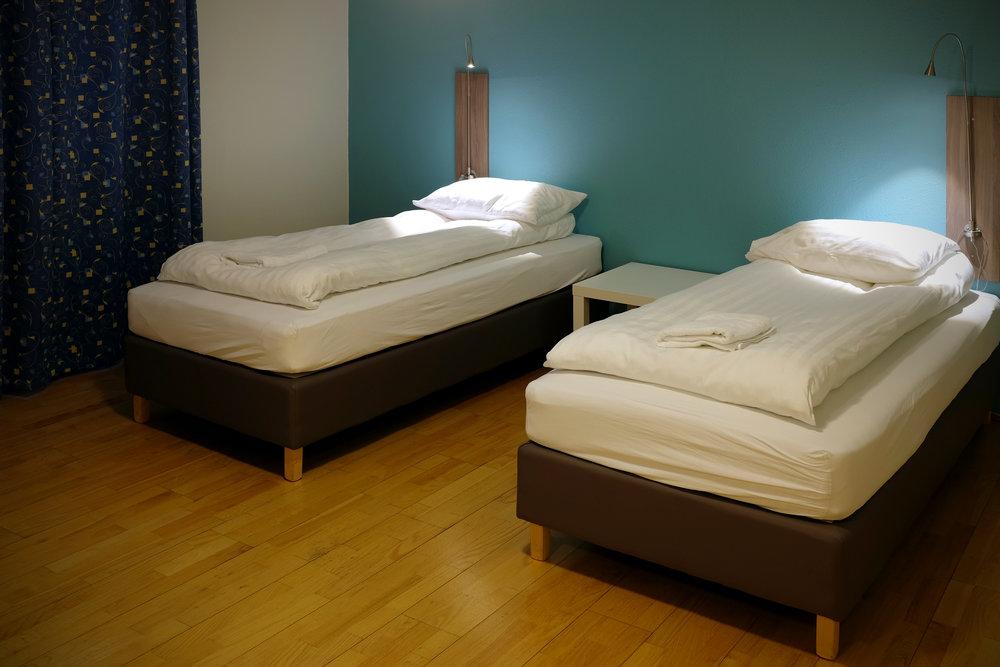 Start hostel (12).jpg