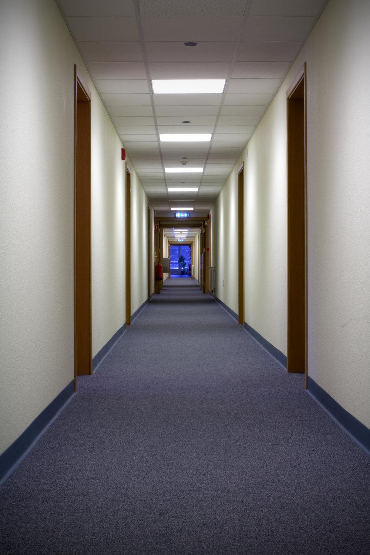Start hostel (2).jpg