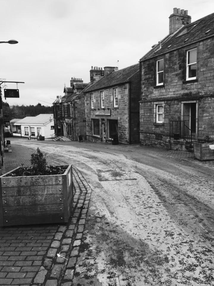Scotland 5.jpeg