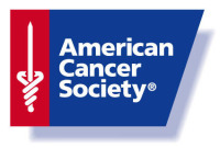 American_Cancer_Society_Logo2.jpg