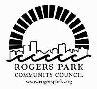 Rogers Park Community Council.jpg