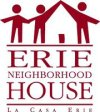 Erie Neighborhood House.jpg