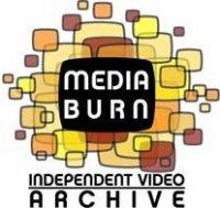 media burn.jpg