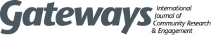 gateways_logo.jpg