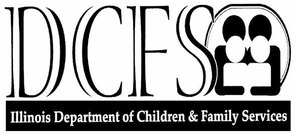 DCFS Logo2.jpg