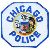 community_policing.jpg
