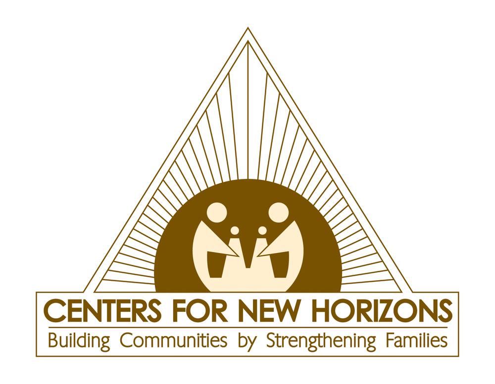 Center for New Horizons.jpg