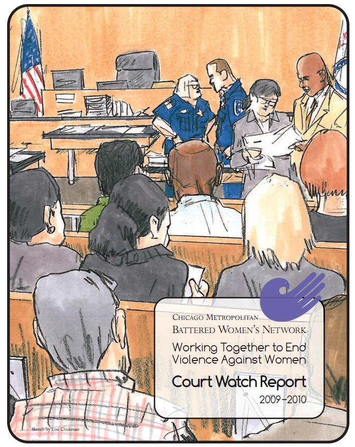 Court Watch.JPG