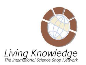 Living Knowledge.jpg
