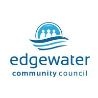 Edgewater Community Council.jpg