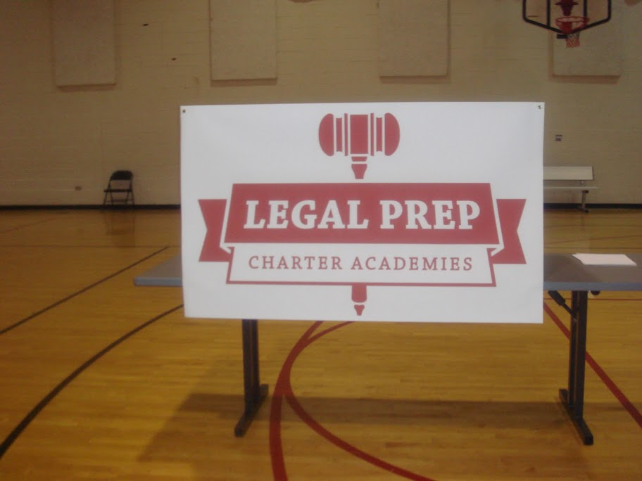 legal_prep.JPG