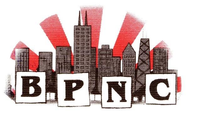 BPNC.jpg