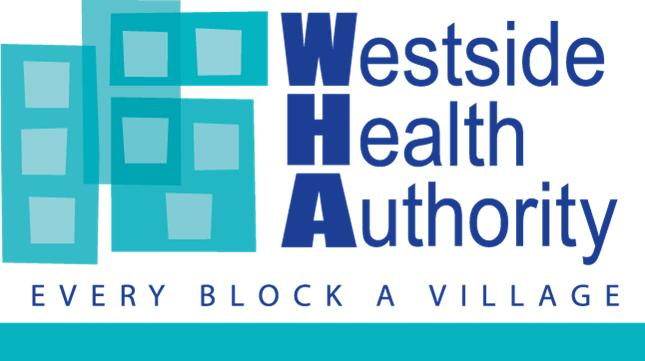 Westside Health Authority.jpg
