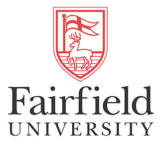 Fairfield_University_logo.jpeg