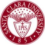 Santa Clara logo.jpeg