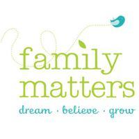 Family Matters logo.jpg