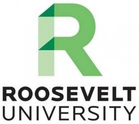 Roosevelt University logo.jpeg