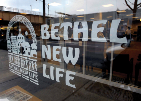 general_other_Bethel-Center-BNL-window.jpg