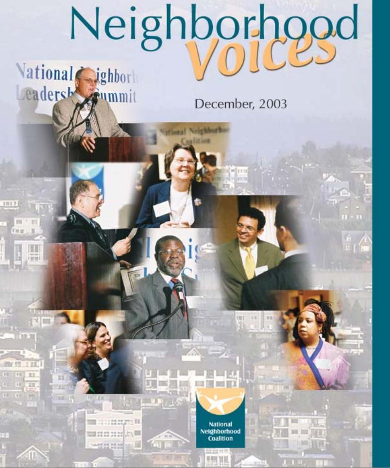 Neighborhood Voices.JPG