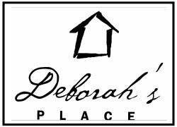 Deborahs Place.JPG