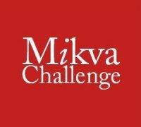 Mikva Challenge.jpg