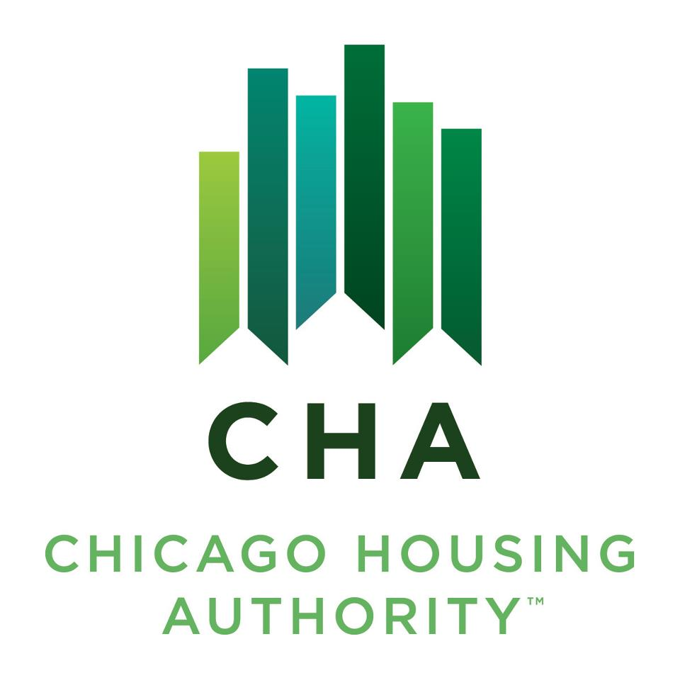 Chicago_Housing_Authority.jpg