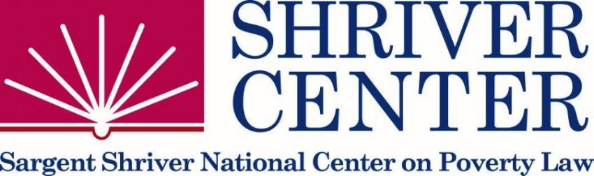 shriver-logo.jpg