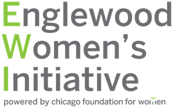 Englewood Womens Initiative.png