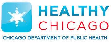 Chicago Department of Public Health