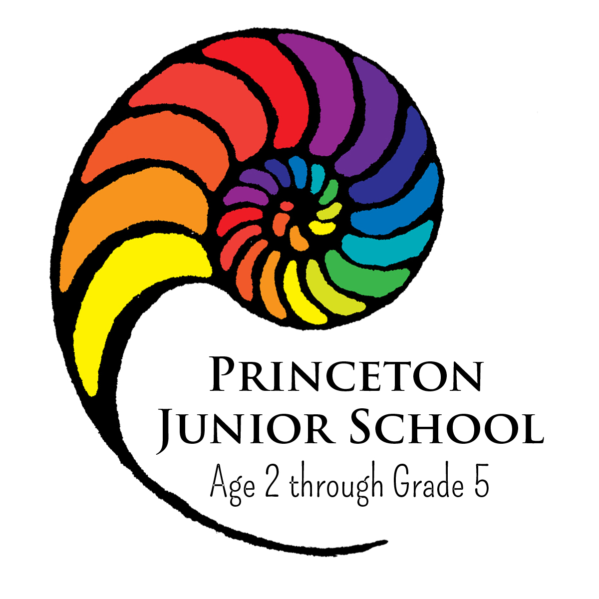 Princeton Junior School