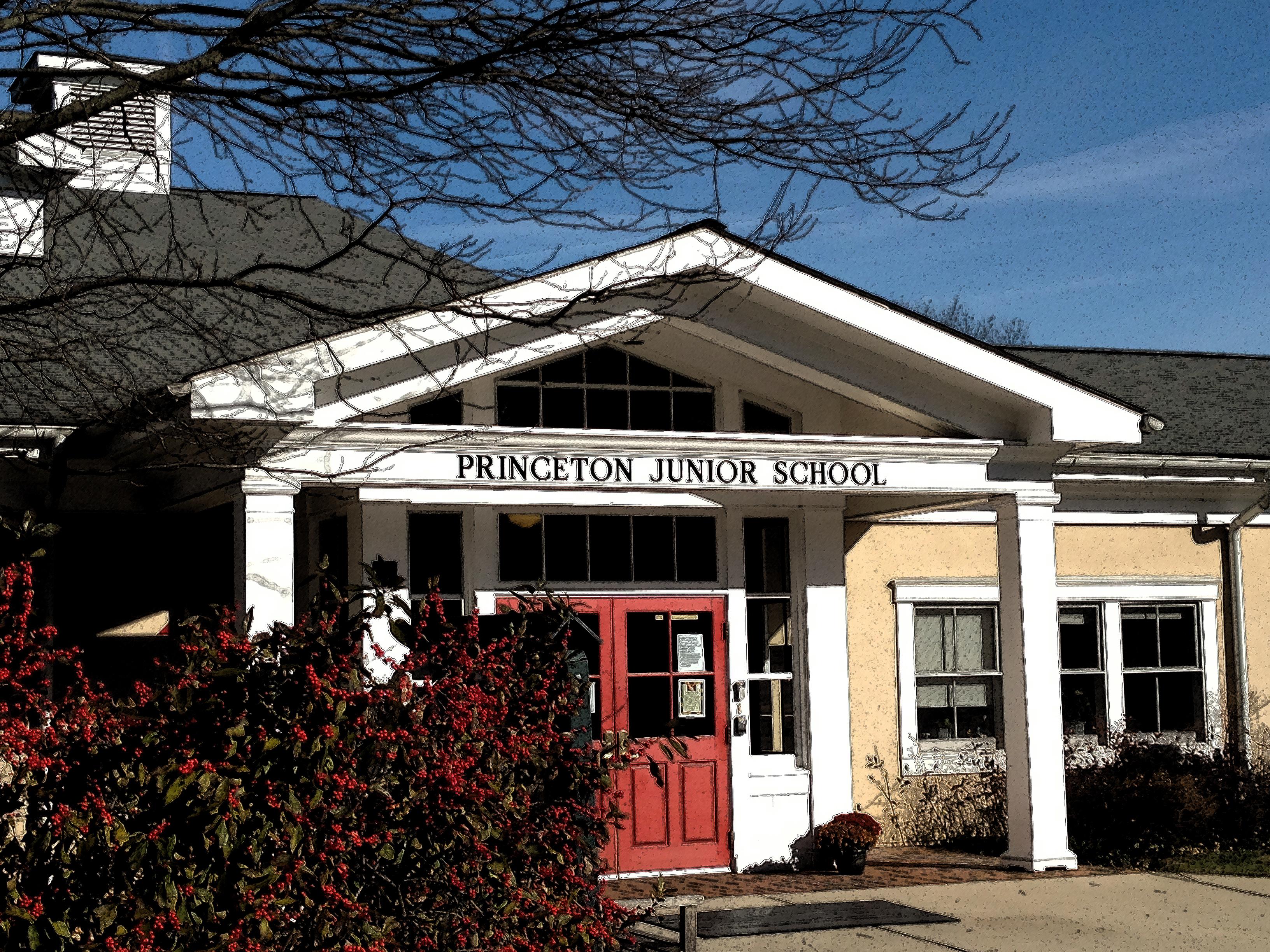 faculty staff princeton junior school