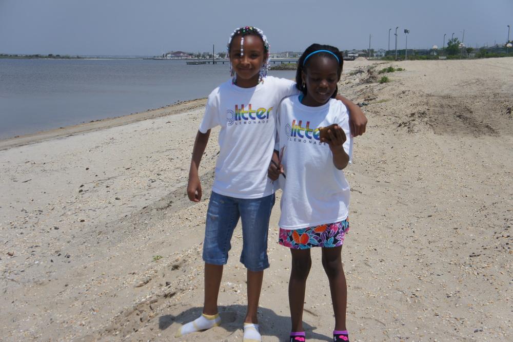 2girls on beach.JPG