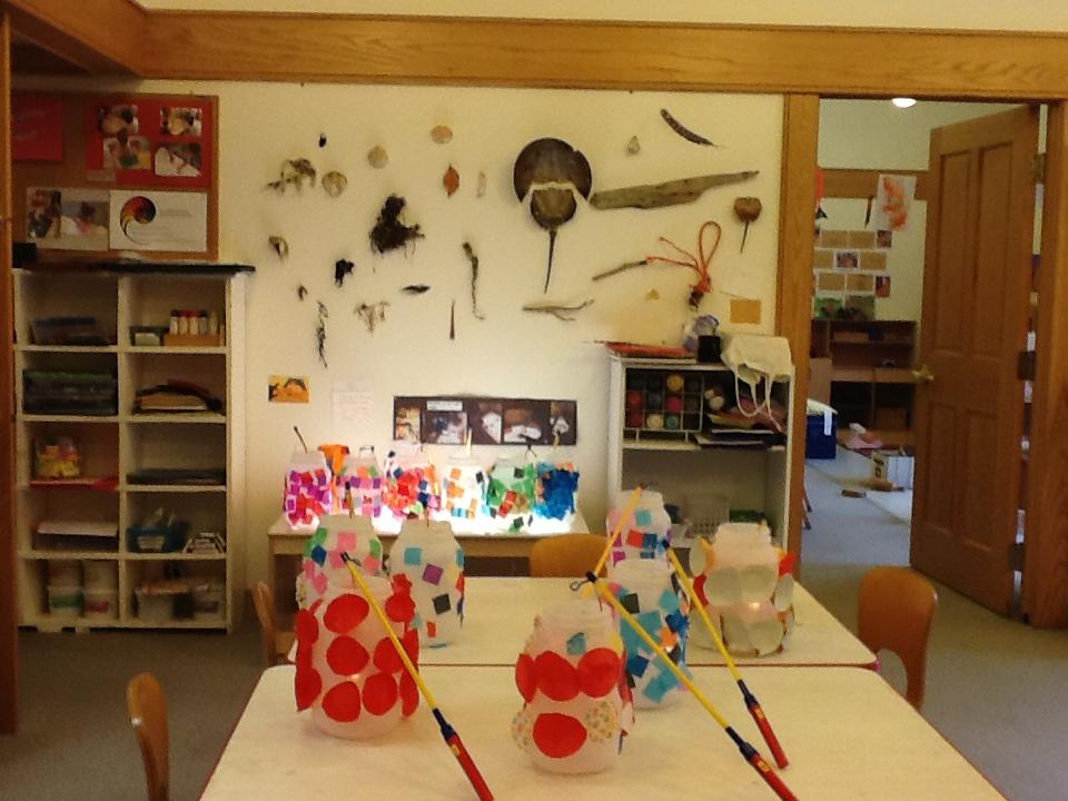 studio-atelier.jpg