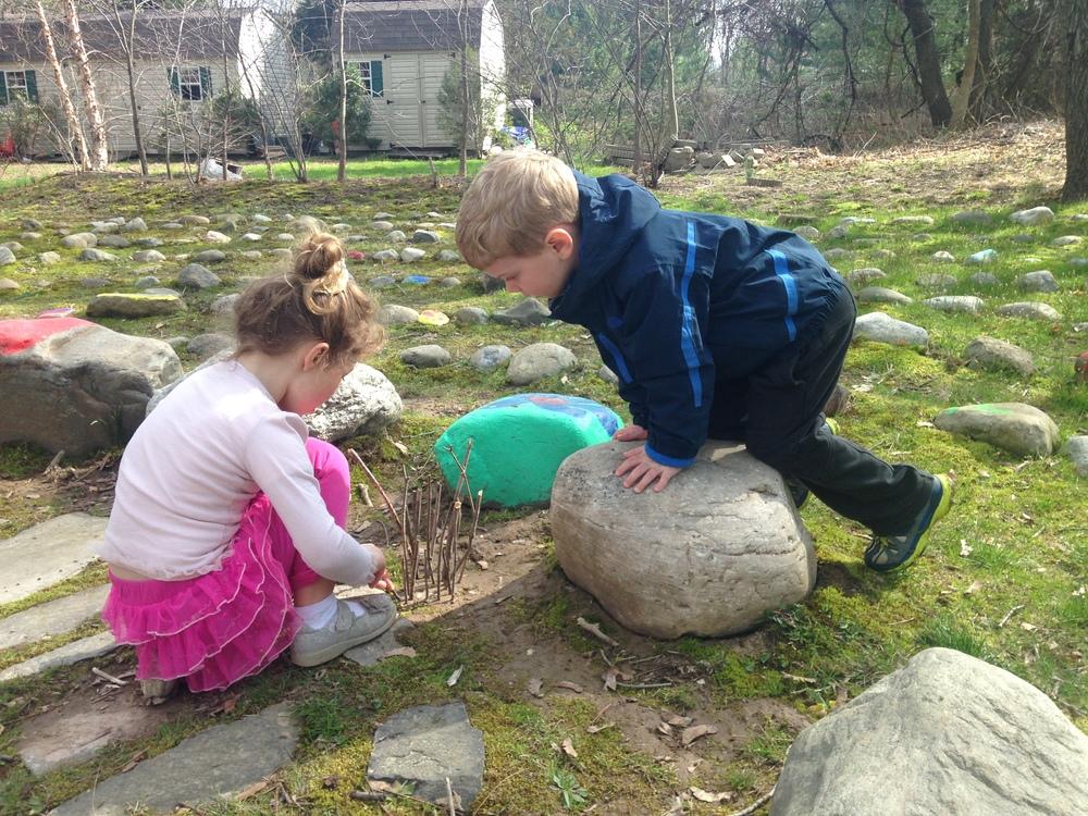 preschool spring 3.jpg