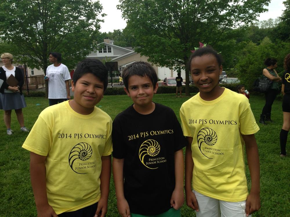 PJS olympics grade 4 friends.jpg