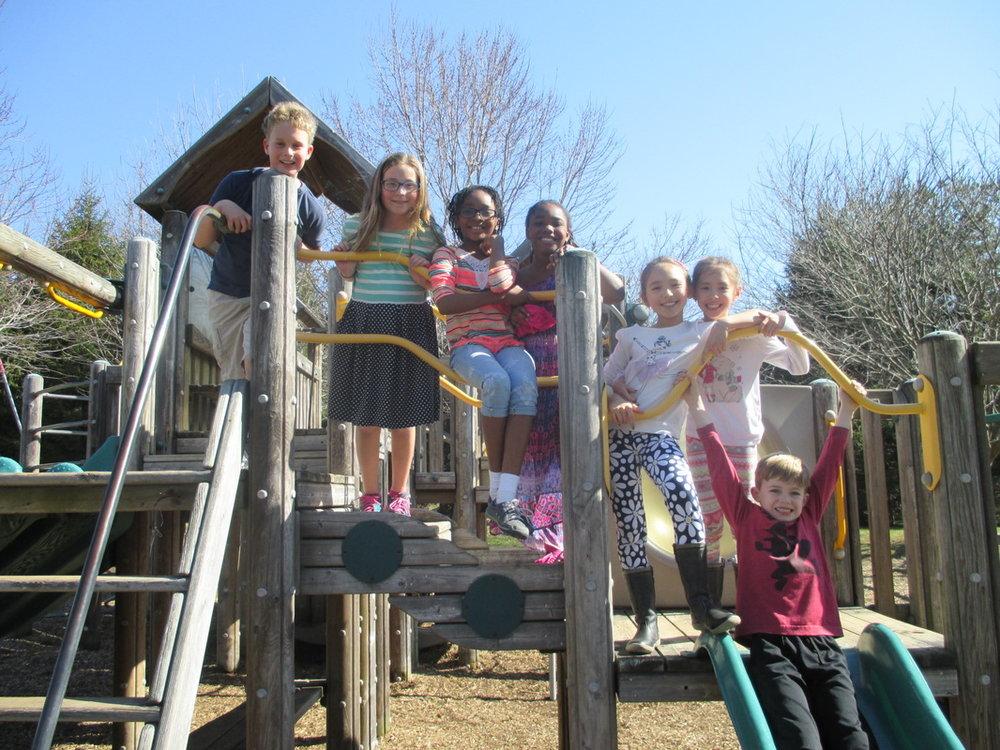 grade 4 playground.jpg