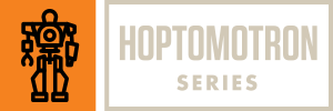 hoptomotron.png