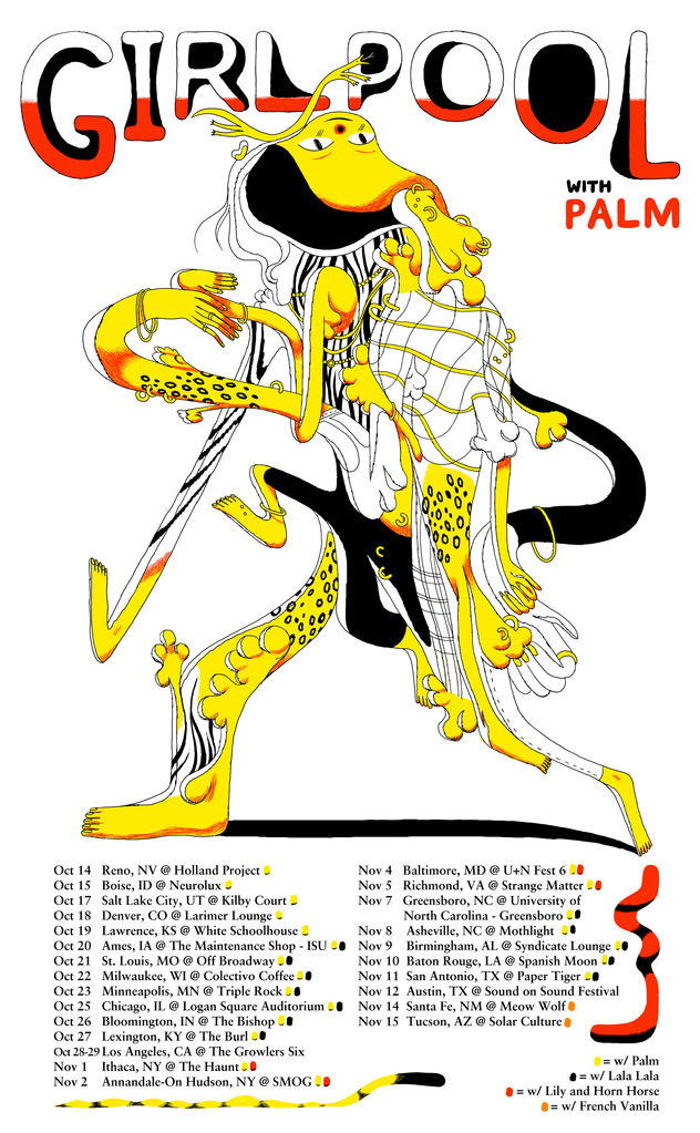 Girlpool-Fall-Tour-8-4-thumb-633x1023-652829.jpg