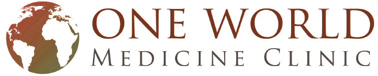 One World Medicine Clinic