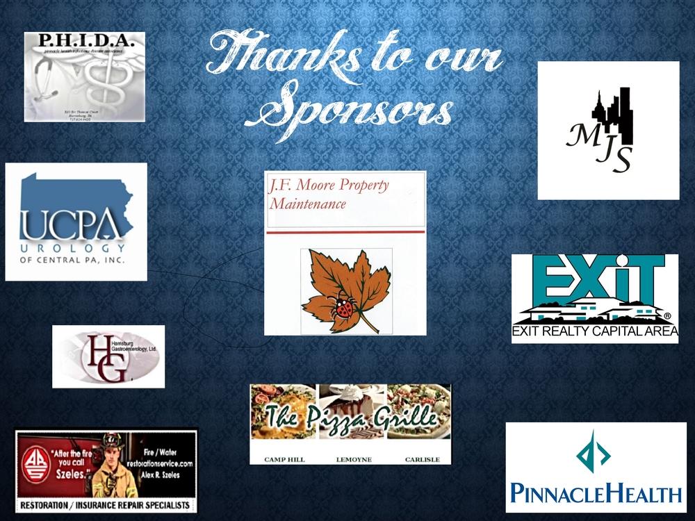 sponsors1.jpg