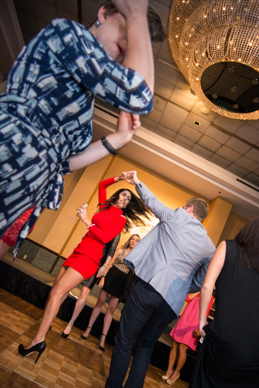 2015dateauction-078.jpg