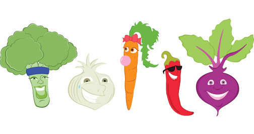 veg_characters.jpg