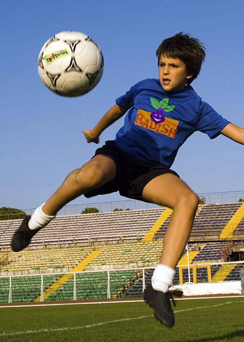 Soccer_kid_clipped.jpg