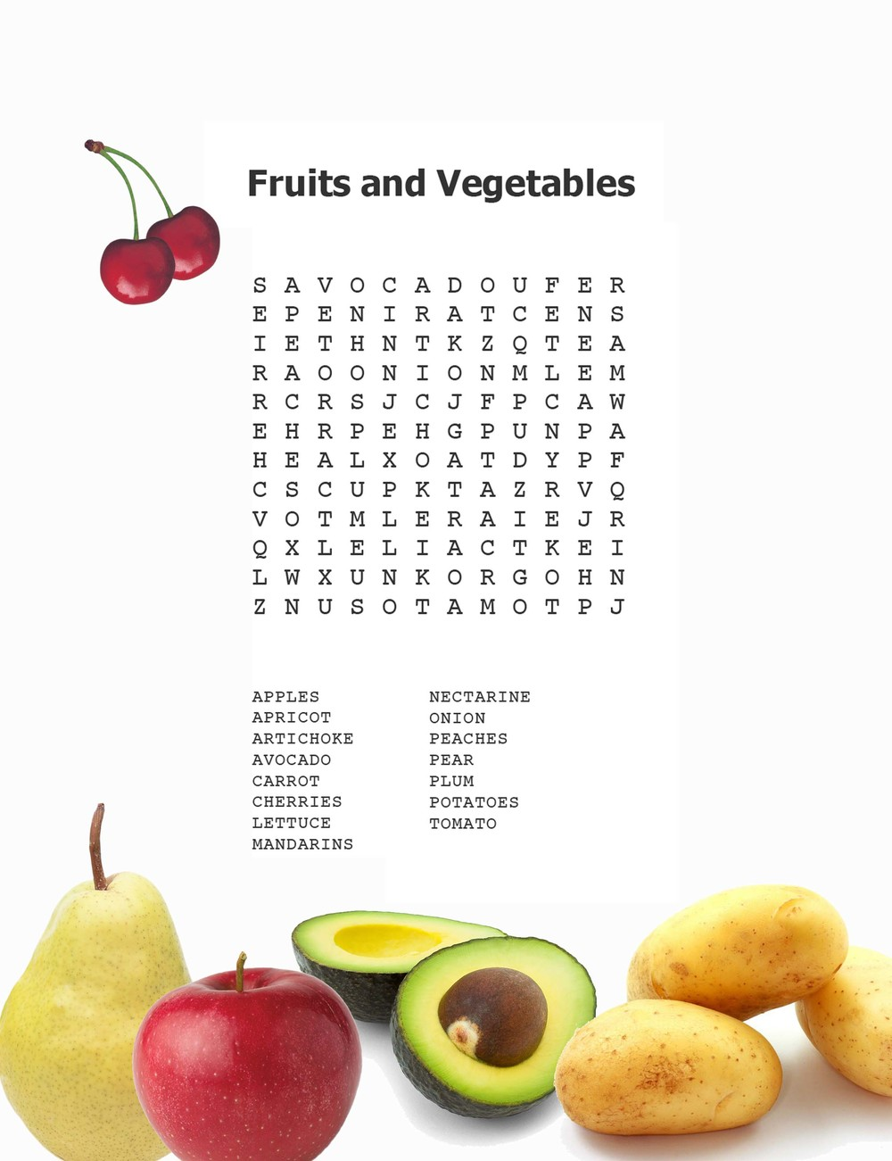 Fruitrition-Word-Search-Puzzle.jpg