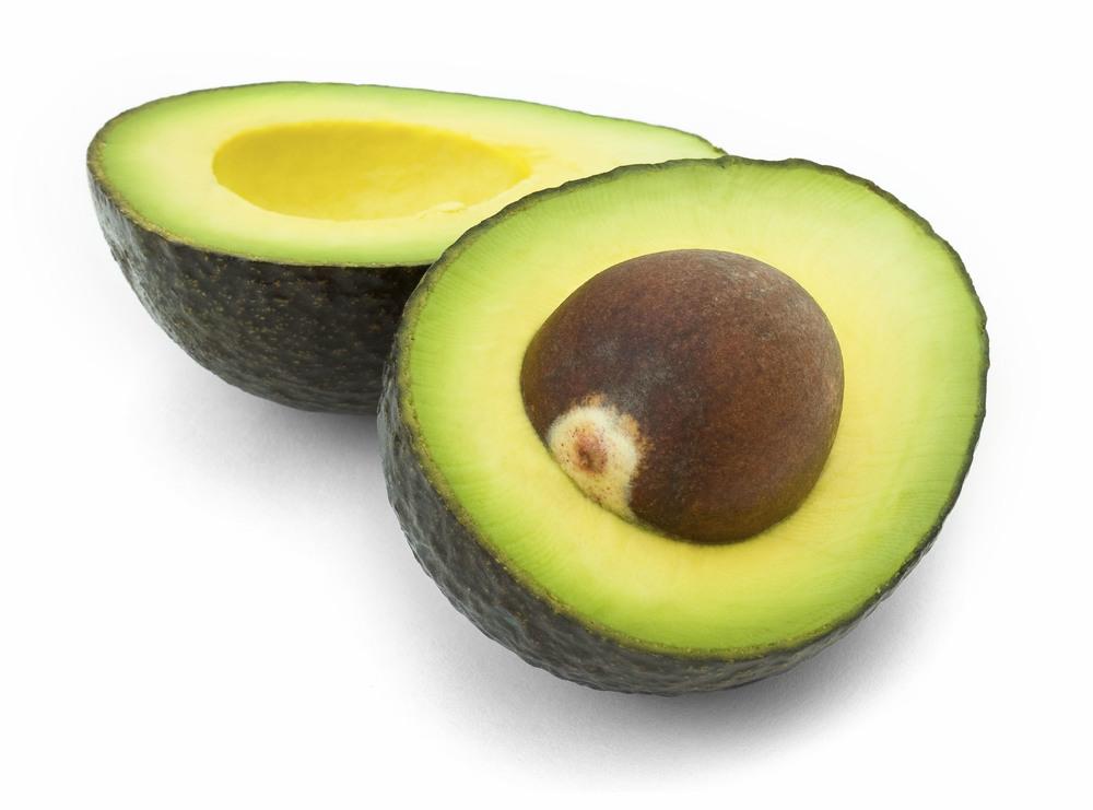 sliced-avocados