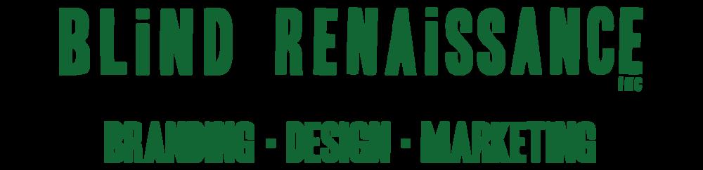 blind-renaissance-logo.png