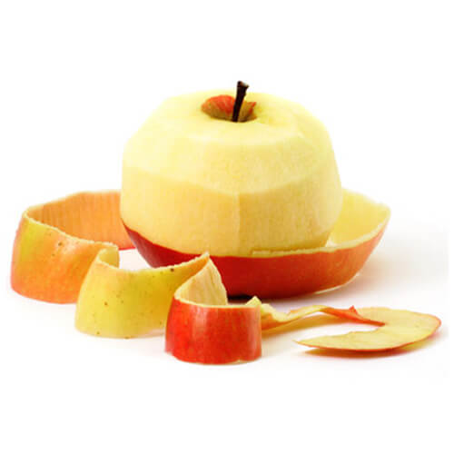 Appel peel concentrate could combat cancer cell growth
