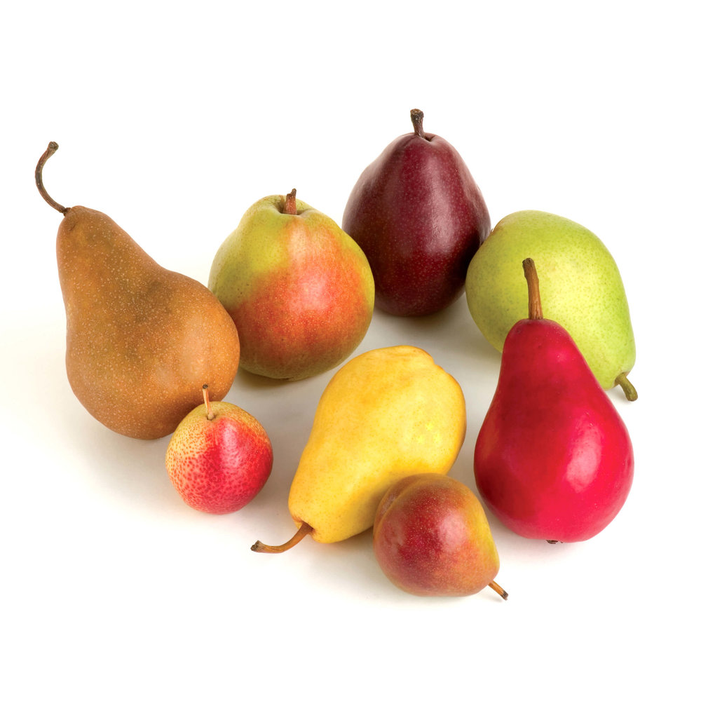 pears-weight_management.jpg