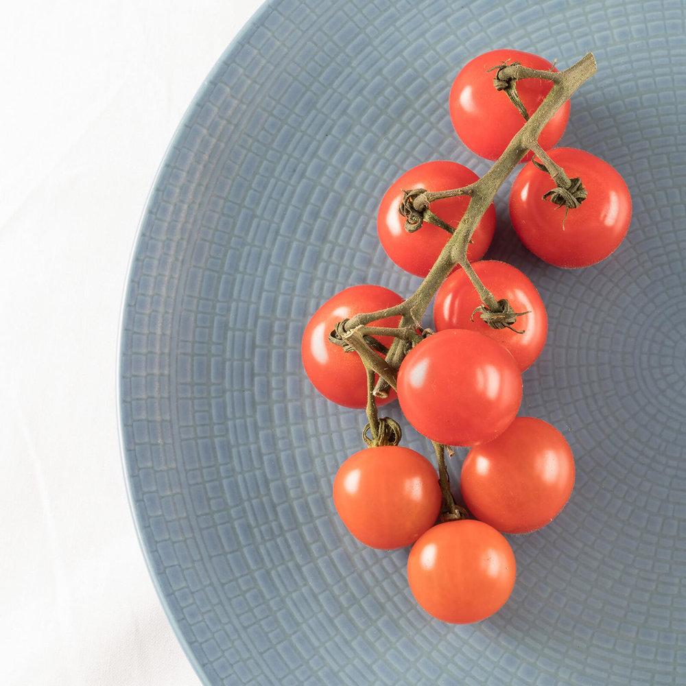 tomatoes-health_benefits.jpg